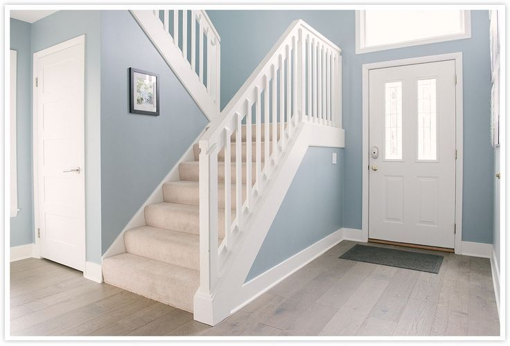 Sherwin Williams Languid Blue 6226 Remodel Bedroom Small Bedroom Remodel French Country Bedrooms