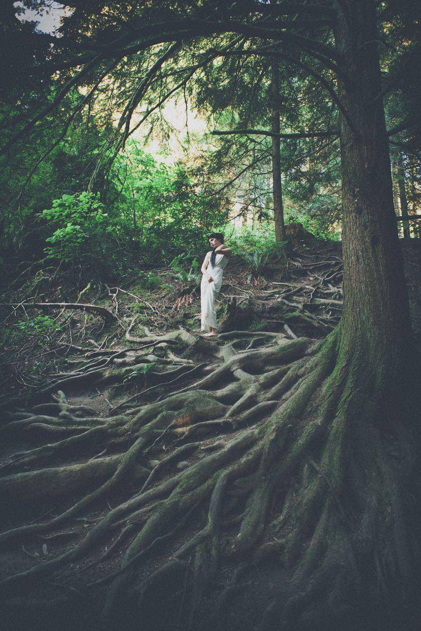 Cassie Meder | Places To Go | Wedding venues oregon, Free wedding