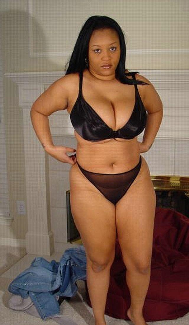 Cum on boobs secretary