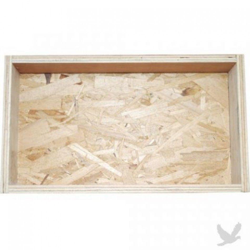 Decorative Wood Boxes 13 L X 7 W X 3 H Wood Box Manzanita Wood