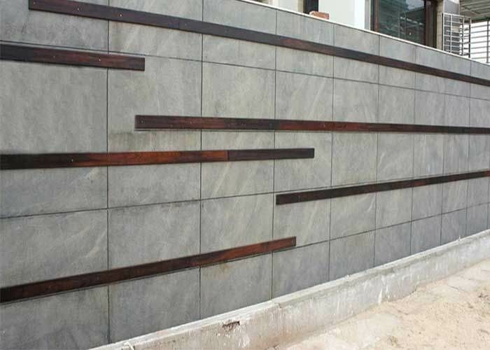 house boundary wall architecture in 2019 boundary on construction of walls id=80842