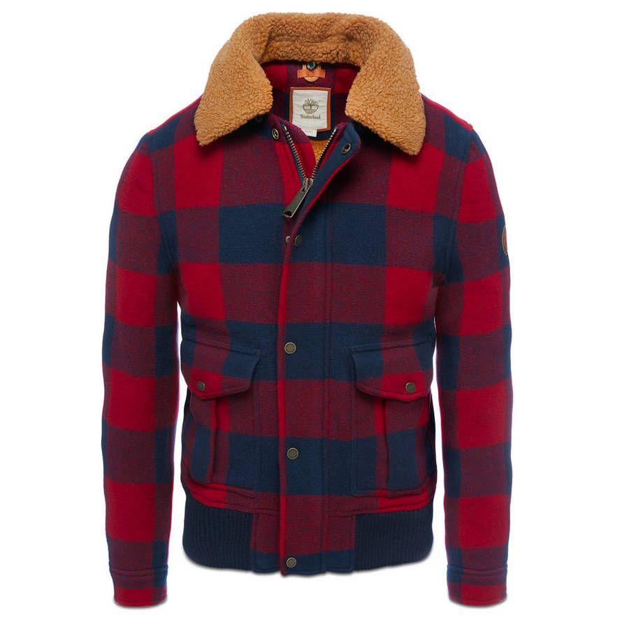 Manteau homme : 30 beaux manteaux pour homme (avec images