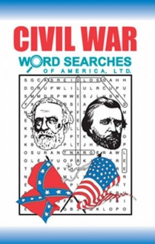 Create a list of 20 KEY WORDS (such as Richmond, bronze, memorial, Traveller, etc.) and create a word search!  To create the word search, click on the image!  Then, print and share!