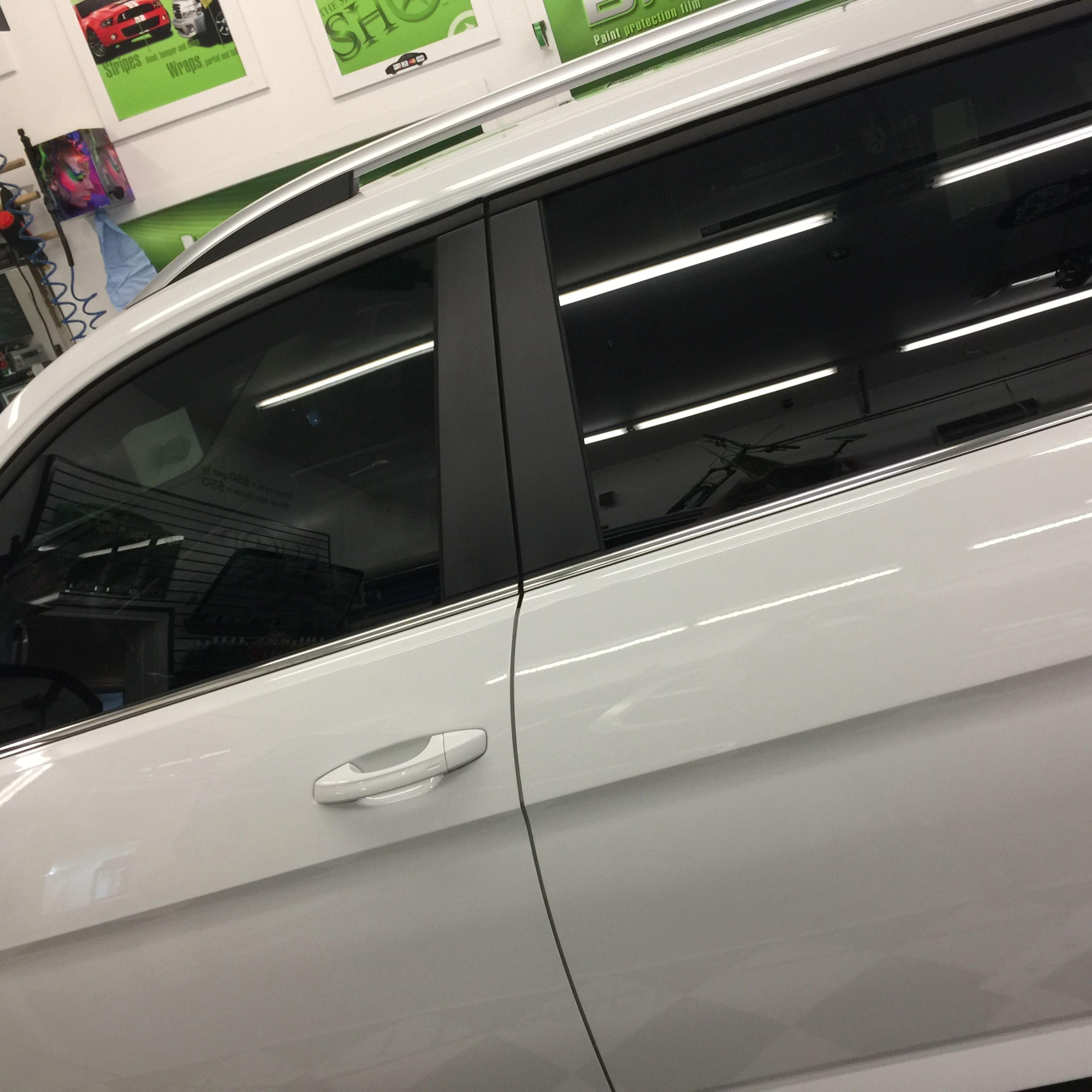 Pin On Car Home Window Tinting