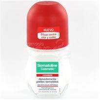 Pin En Desodorantes