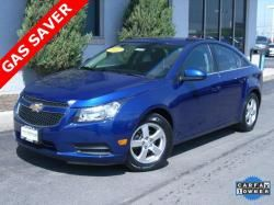 Pin By Apple Chevrolet On Pre Owned Vehicles Chevrolet Cruze