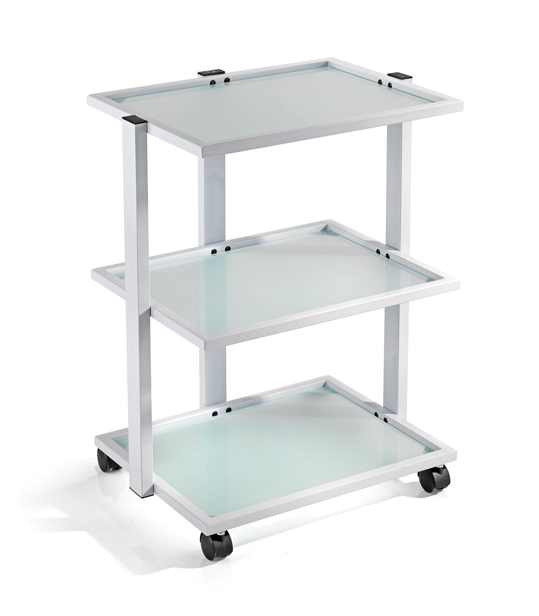 Stratus Beauty Trolley By Rem Www Rem Co Uk Salon Furniture Beauty Salon Furniture Salon Equipment
