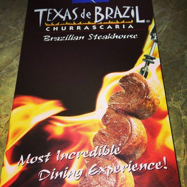 878b9a5087d9ec1f999f187ce4e071f7 - Texas Brazilian Steakhouse Palm Beach Gardens