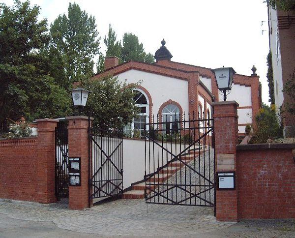 tanzschule am park wolfenbüttel - Google-Suche