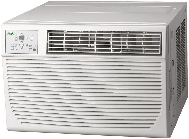 Heat 220v In Minisplitwarehouse Com Get A 25000 Btu Wall And Window Air Conditioner For Window Air Conditioner Room Air Conditioner Heat Pump Air Conditioner