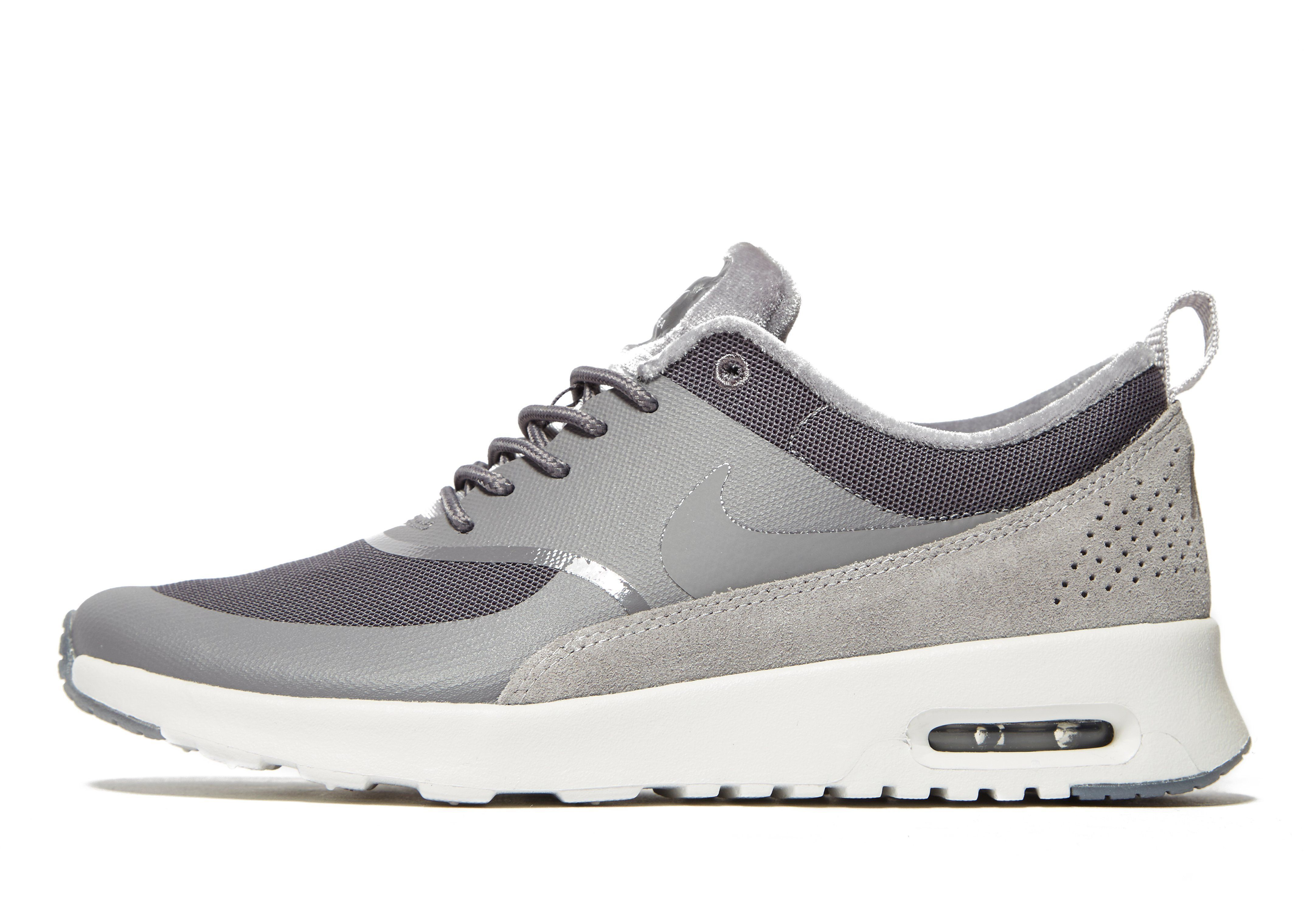 separation shoes fb00a f587c Nike Air Max Thea Womens - Shop online for Nike Air Max Thea Womens with  JD Sports, the UKs leading sports fashion retailer.
