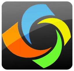 FotoSketcher for Windows XP/Vista/7/8 - Free Download - Only for PC