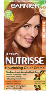 Light Natural Copper Box Dye Dark Auburn Jane Fonda Hairstyles