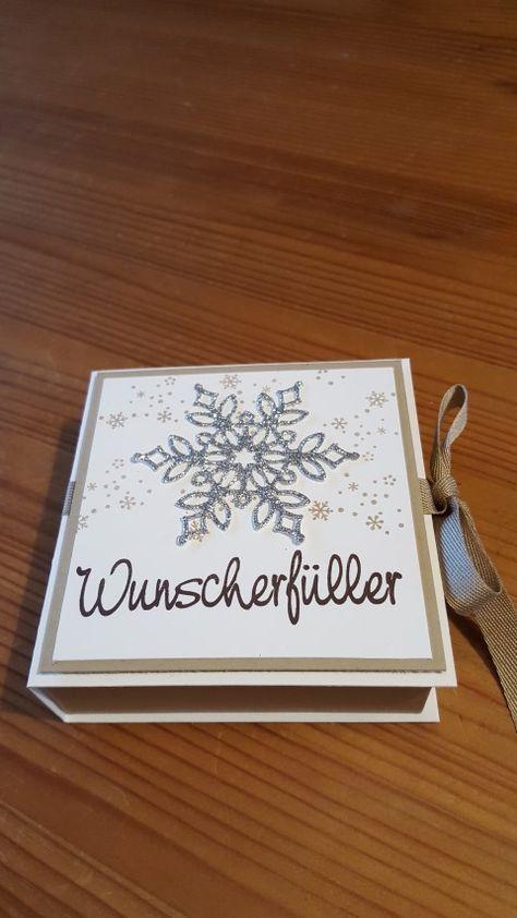 Photo of Wunscherfüller