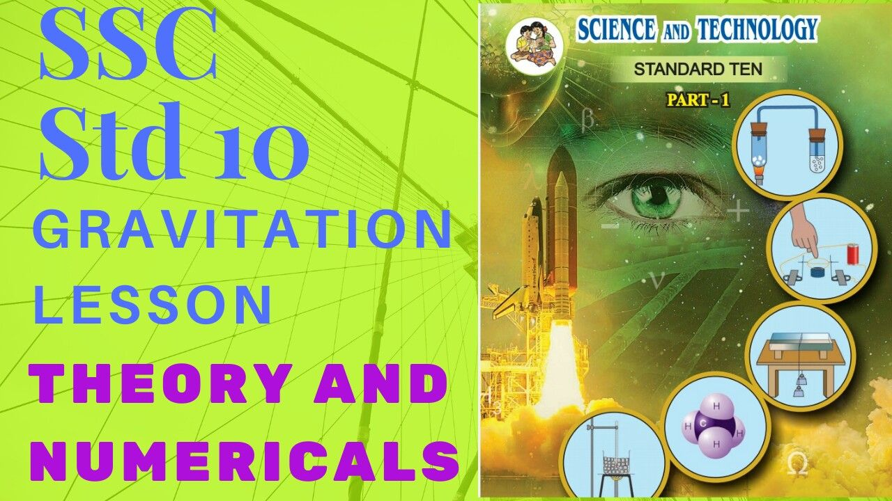 Pin On Gravitation Physics Space Science
