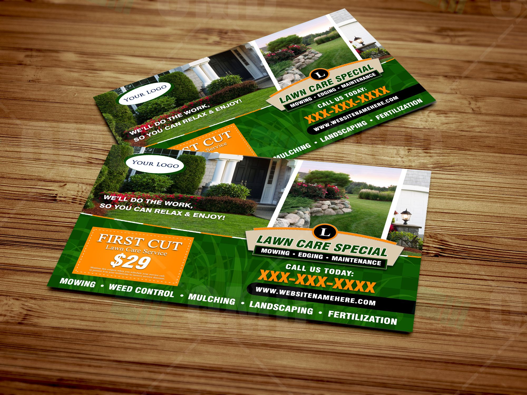 best images about lawn care marketing 17 best images about lawn care marketing landscaping product website and marketing flyers