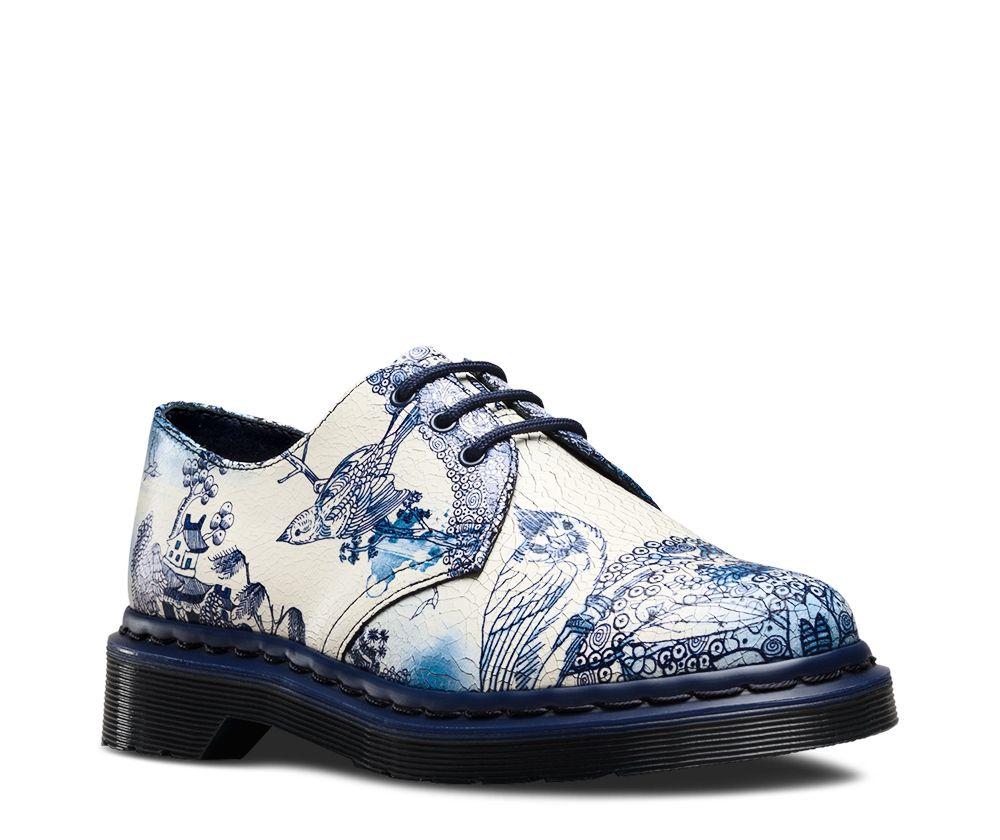 Chine W6sqh Chaussure Martens Chaussure Chine Dr TqnwUdn