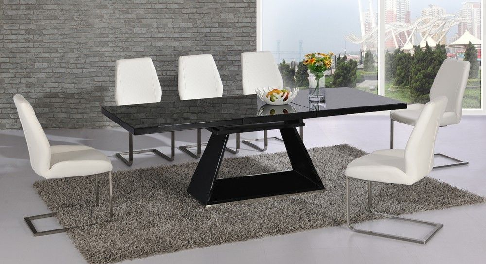 Bespoke Glass Table Top Suppliedlondon Glass Centrehttps Awesome Rectangular Glass Dining Room Tables Design Decoration