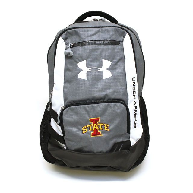 8764980a1b0a customize under armour backpacks - Google Search