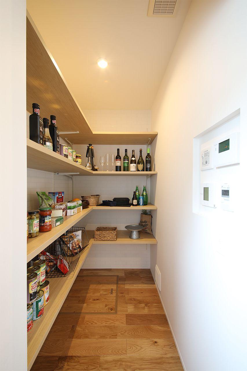 キッチン おしゃれまとめの人気アイデア Pinterest Ayaka Caseda