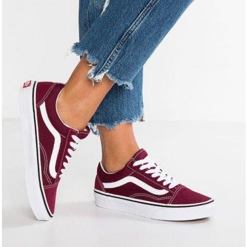 La liste de Val Dck | Schoenen, Vans schoenen, Kleding