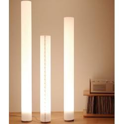 Photo of Floor lamp Chameledeon White Led Chameledeon, designer Jörgieber, 171x0x0 cm
