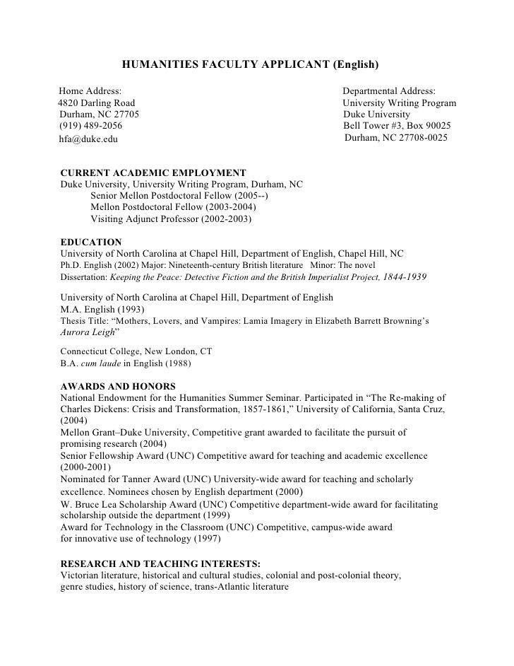 Cv Template Phd Cvtemplate Template Teacher Resume Examples Teacher Resume Template Free Resume Examples