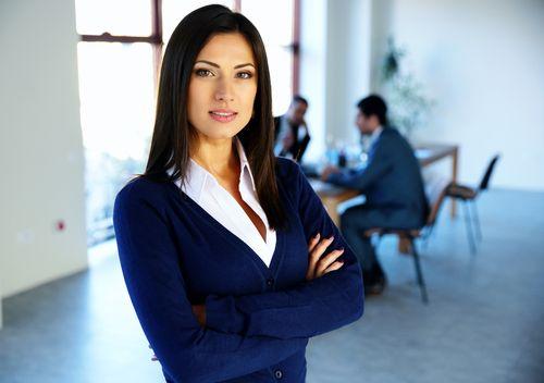 Persönliche Werte sind wichtig, keine Frage. Doch im Arbeitsalltag und den meisten Unternehmen sind sie kaum anzutreffen. Ohne Haltung gibt es jedoch keinen Erfolg...