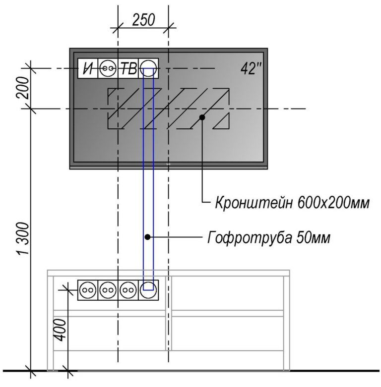 Useful Dimensions Adaptation With Human Body Engineering Disco In 2020 Interior Design Kitchen Contemporary Interior Design Kitchen Small Interior Design Living Room