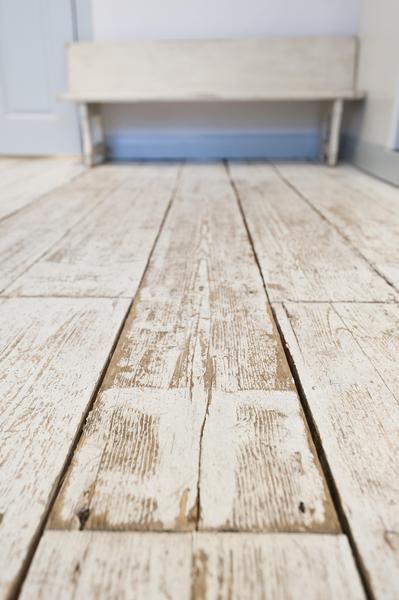 Linden Gardens Images Pictures Of Linden Gardens Onefinestay Whitewashed Floorboards Flooring Wooden Plank Flooring