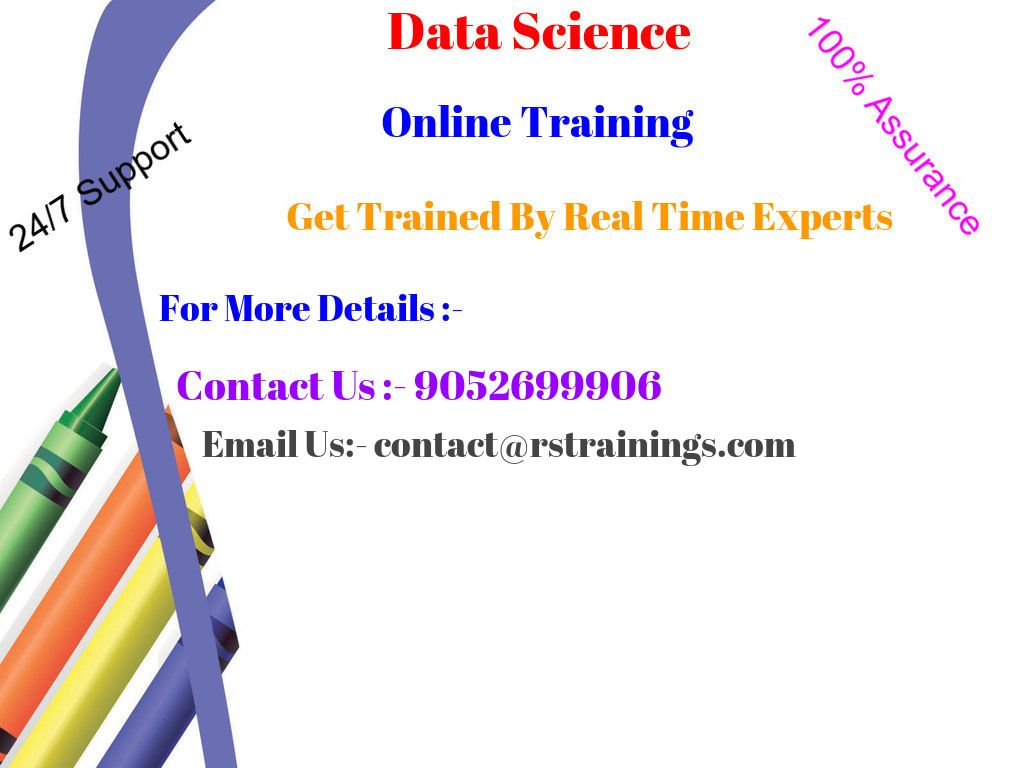 878cab9a86b1ba0f5db1bc78be3b72d6 - Oracle Application Testing Suite Training In Hyderabad