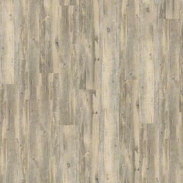 Sa615 00512 Main Vinyl Plank Flooring Luxury Vinyl Plank Vinyl Flooring