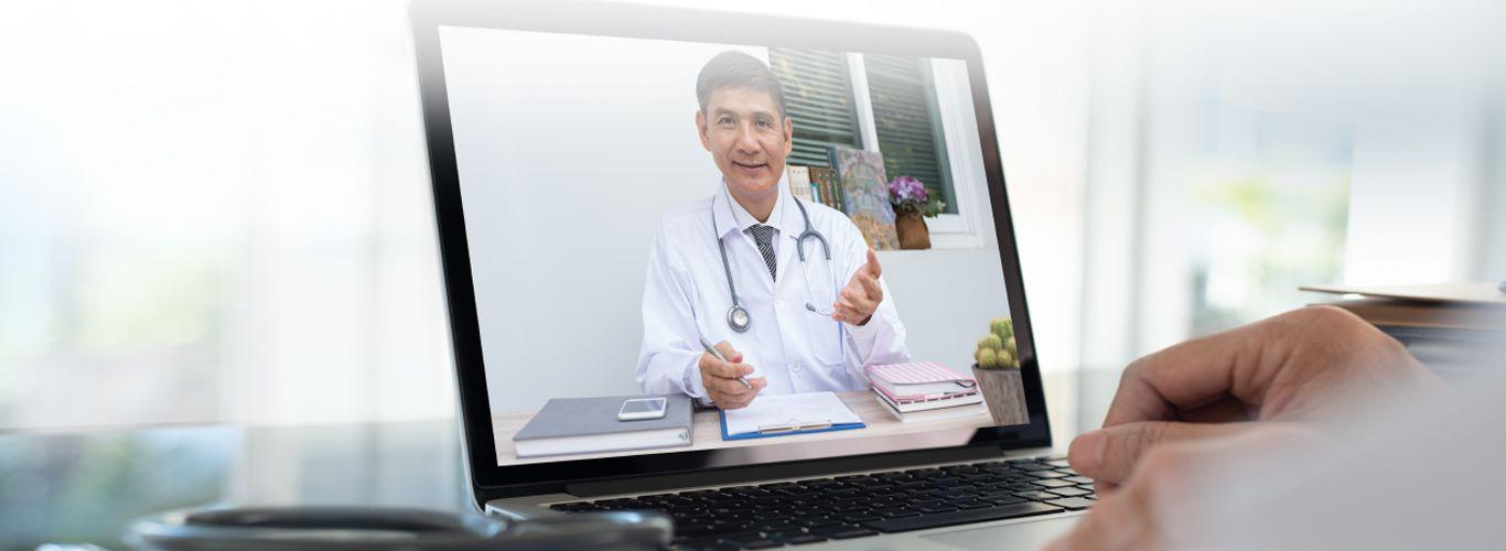 Telemedicine Doctors Arizona, Florida. Telemedicine