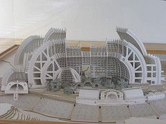 Image from http://farm6.static.flickr.com/5224/5648232628_ca0c640939_m.jpg.