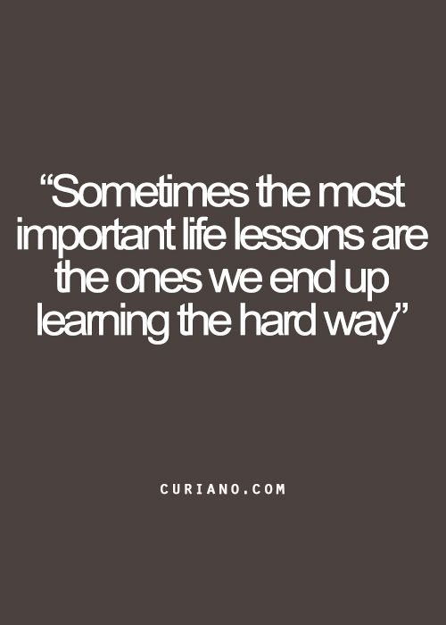 Looking For Quotes Life Quote Love Quotes Quotes About Adorable Quotes About Love And Life Lessons