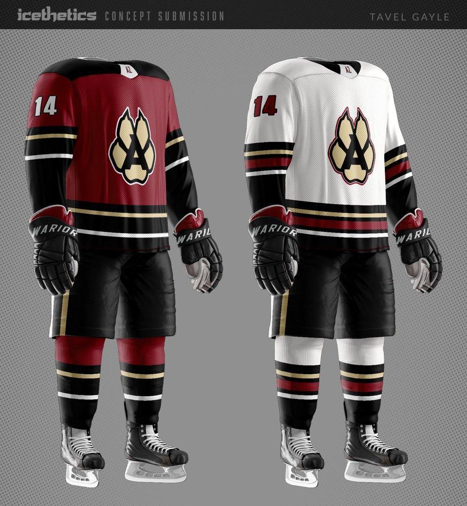 Pin By Adam Makos On Hockey Stuff Ice Hockey Jersey Hockey Tshirts Jersey Boys