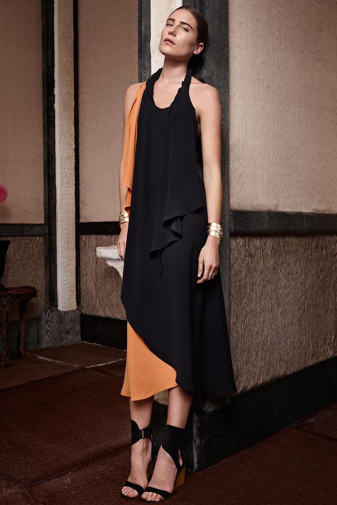 Agnona - Fall 2014 Ready to Wear  http://www.style.com/fashionshows/complete/slideshow/F2014RTW-agnona/