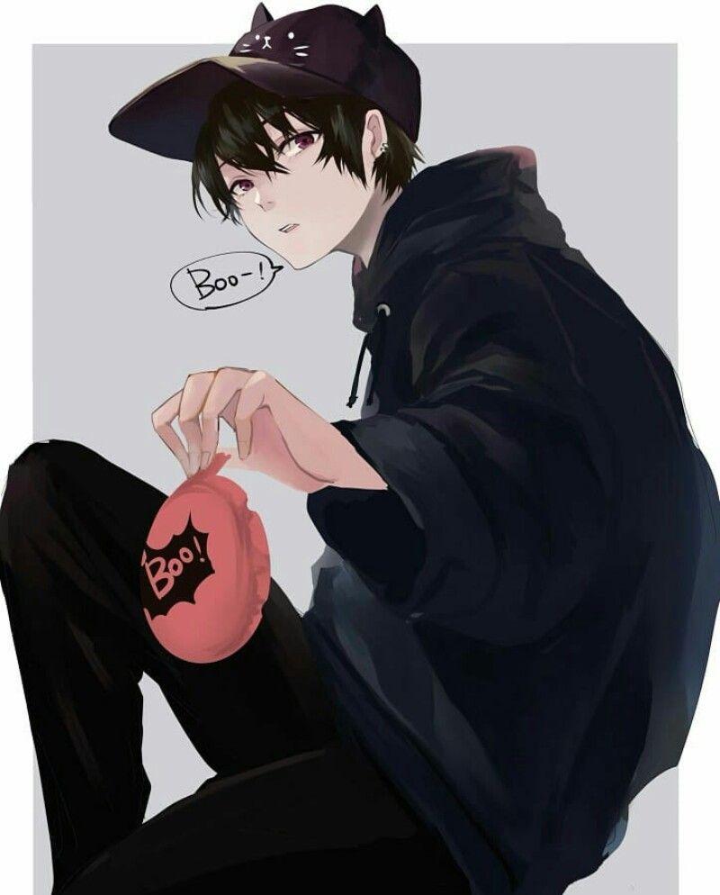 Pin By Tiktok User On Anime Boys Anime Cute Anime Boy Manga Anime