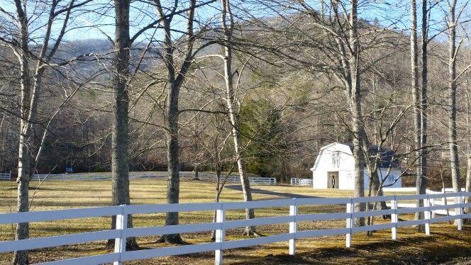 Fodder Creek Farm
