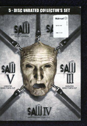 saw v full movie review