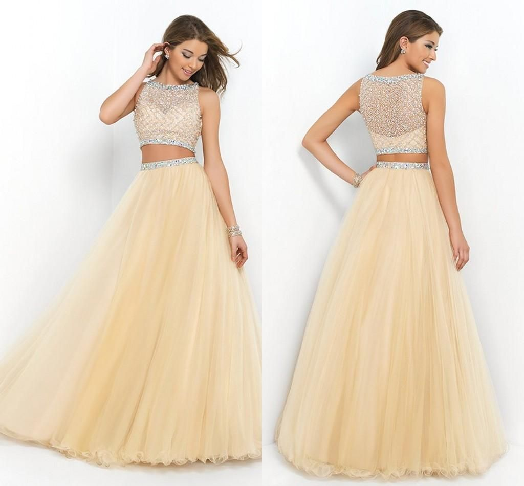 quinceanera two piece cheapsexygirlquinceaneradress