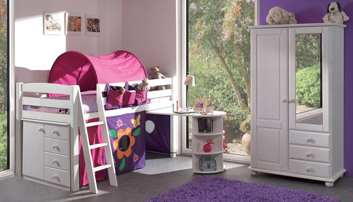 compact tommy kids pinterest lit compact meuble. Black Bedroom Furniture Sets. Home Design Ideas