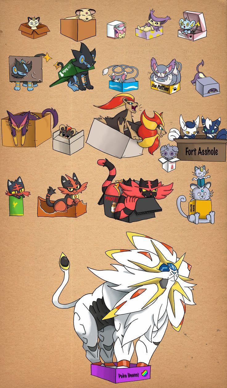 Wenn Ich Passe Sitze Ich Pokemon Ausgabe Ausgabe Ich Passe Pokemon Sitze Wenn Cat Pokemon Pokemon Pokemon Eeveelutions