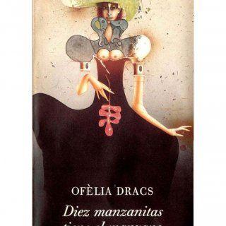 OFÉLIA DRACS Diez manzanitas tiene el manzano Traducción de Joaquim Jordá 2   Deu pometes té el pomer, de deu, una, de deu, una, deu pometes té el pomer,. http://slidehot.com/resources/ofelia-dracs-diez-manzanitas-tiene-el-manzano-la-sonrisa-vertical.21914/