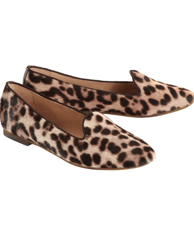 Schuh von CONLEYS