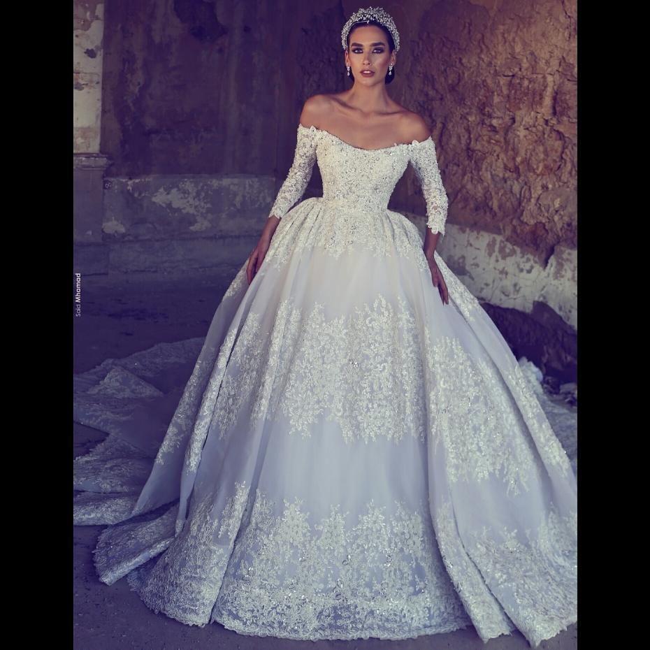 Encantador Upcycled Wedding Dress Ideas Ornamento Elaboración ...