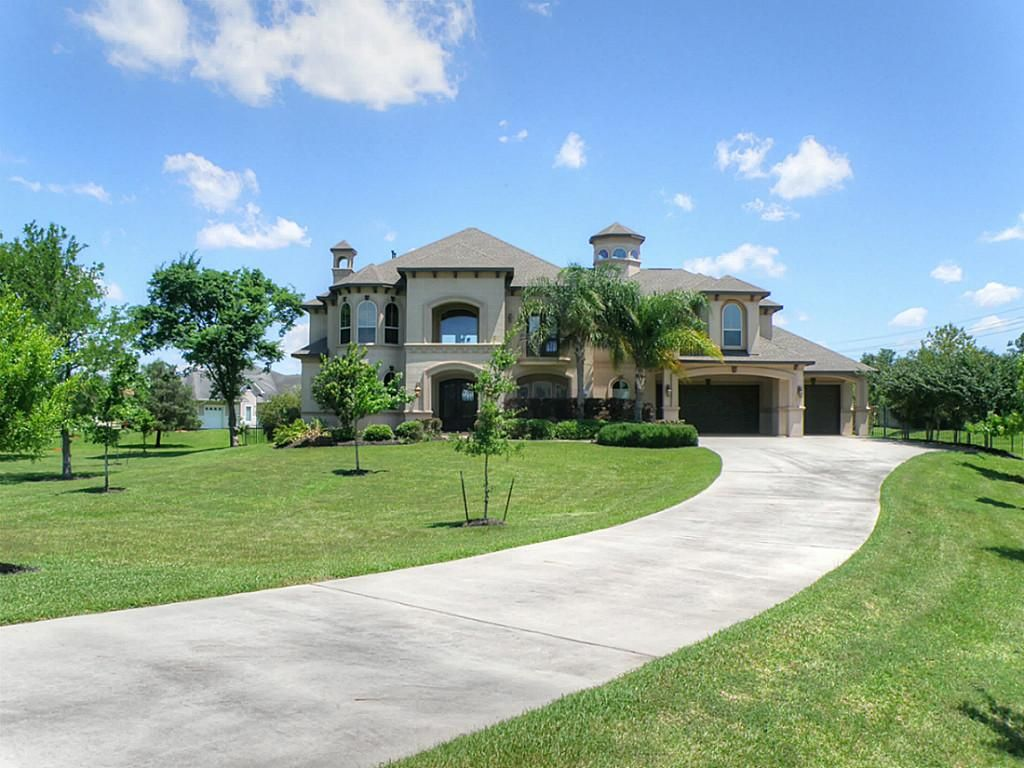 homes for rent in league city tx har.com