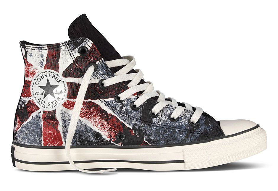 Converse | Germany | Home | Sneaker, Converse chuck taylor