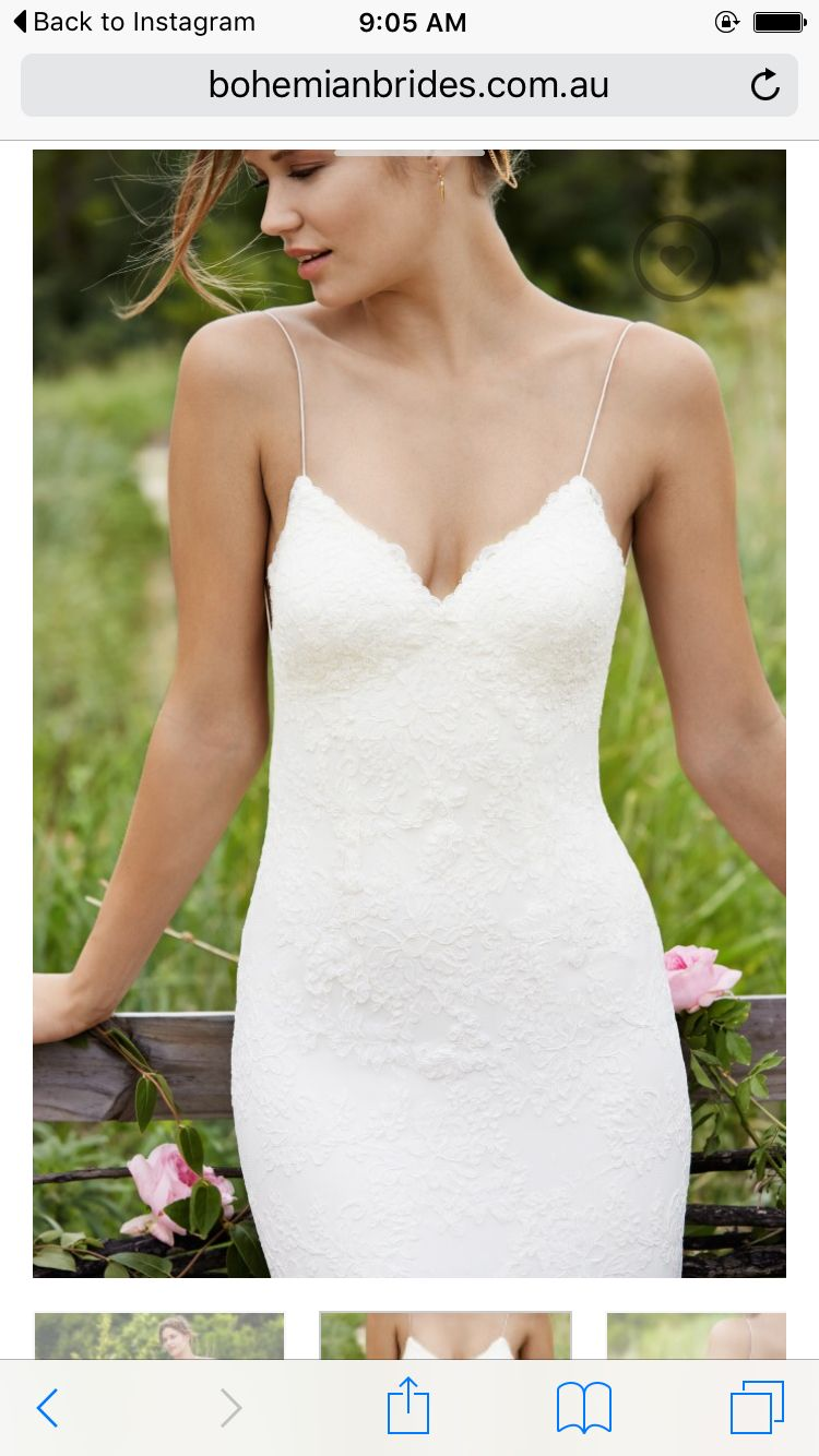 b243ffae33c1 CC's Bridal Boutique offers the Willowby Bridal wedding dress Inez at a  great price. Call today to verify our pricing and availability for the  Willowby Inez ...