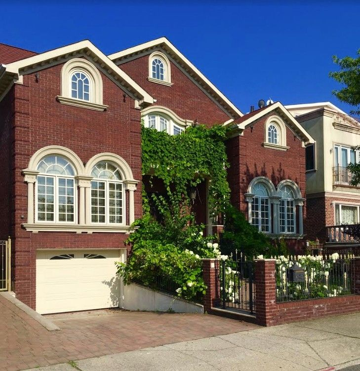 Come see recently sold homes in Manhattan Beach